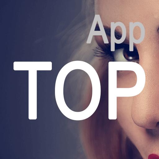 (c) Top-app.ch